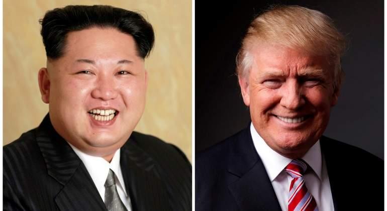 Jefe de la CIA se reunió con Kim Jong