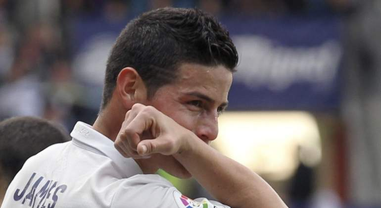 james-celebra-eibar-efe.jpg