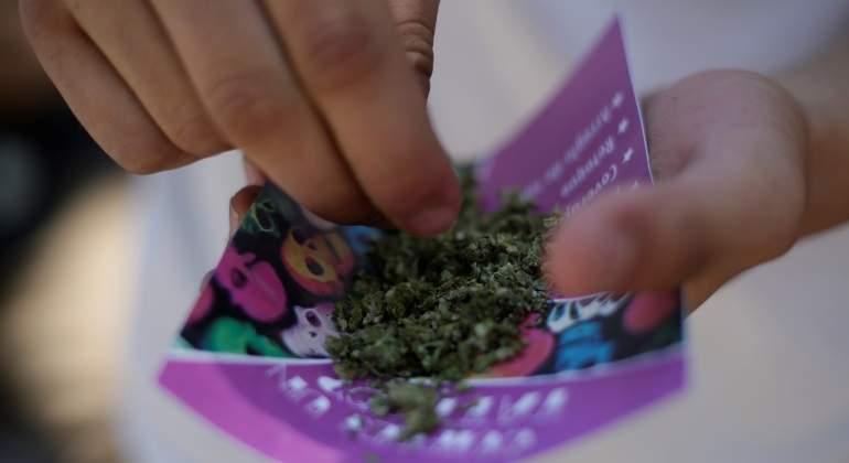 marihuana-porro-2.jpg