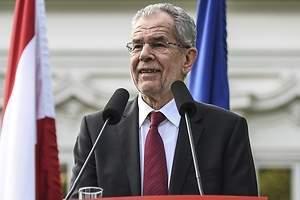 Austria repetirá las elecciones