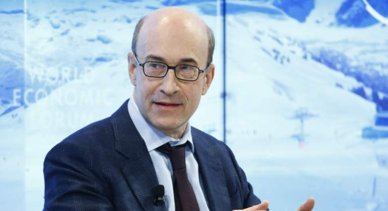Kenneth-Rogoff-reuters.jpg
