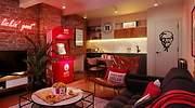 770-420-hotel-KFC.jpg