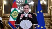 draghi-quirinale-12feb21-efe.jpg