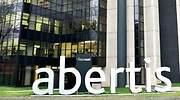 Abertis retrocede en Brasil al renunciar a la autopista de Fluminense