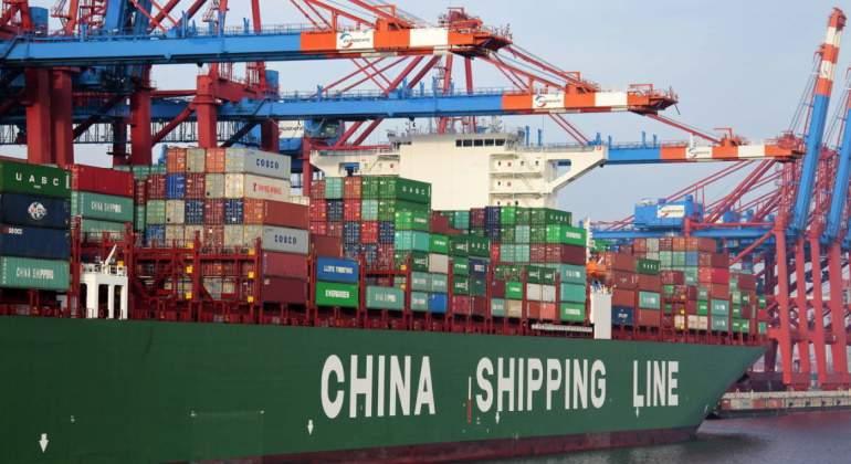 china-contenedores-barcos.jpg
