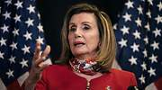 Nancy-pelosi-770-reuters.jpg