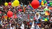 marcha-LGBT-770-420.jpg