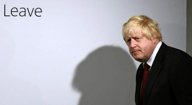 boris-johnson-referendum-reuters.jpg