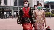China oculta nuevos casos asintomáticos de coronavirus en Wuhan