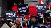 ¿Quiénes son los hutíes y qué hay detrás de los ataques al petróleo de Arabia Saudí?