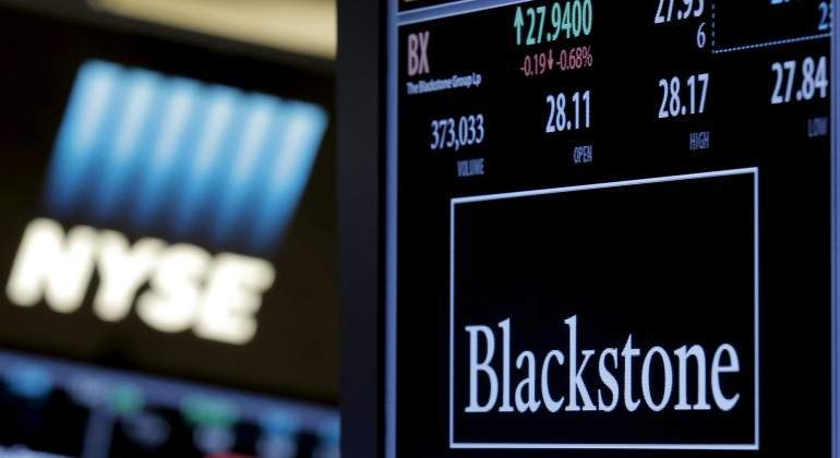 Blackston-nyse-reuters-770.jpg