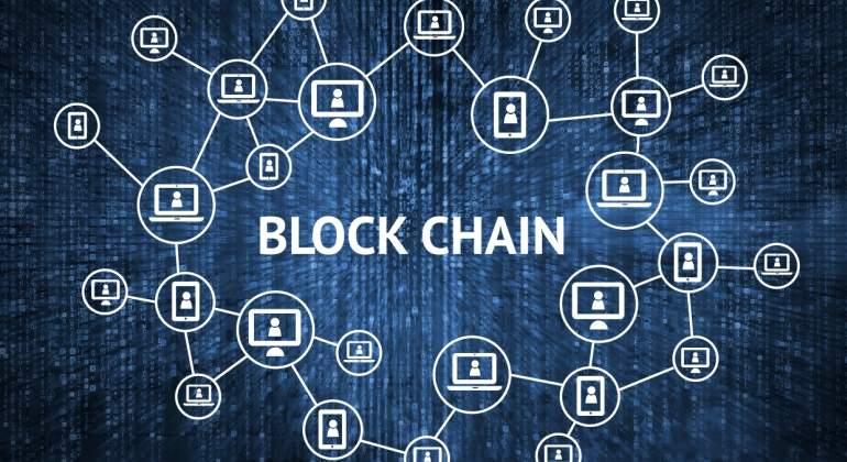 blockchain770x420.jpg