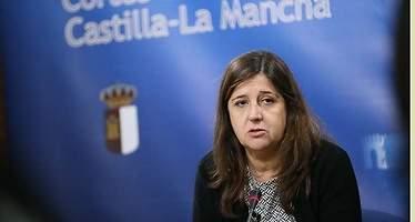 Castilla-La Mancha cuenta actualmente con un total de 72 profesionales sanitarios sin homologar