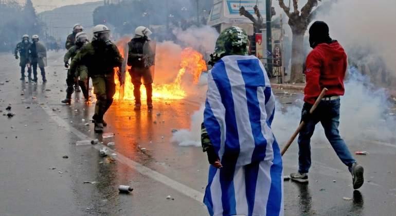 protestas-grecia-efe.jpg