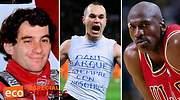 documentales-deportes.jpg