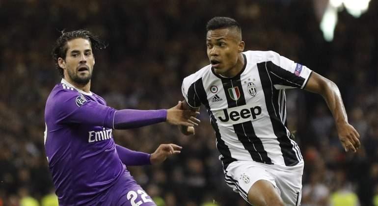 Isco-Juve-final-Cardiff-2018-Reuters.jpg