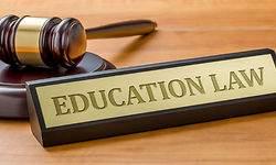 Educación no actuará contra profesores acusados de humillar a hijos de guardias civiles tras la denuncia de la Fiscalía