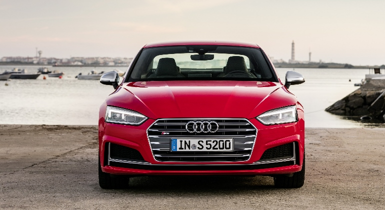 audi-a5-coupe-2016-01.jpg