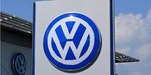 Las ventas mundiales del grupo Volkswagen crecen un 7,2% en febrero