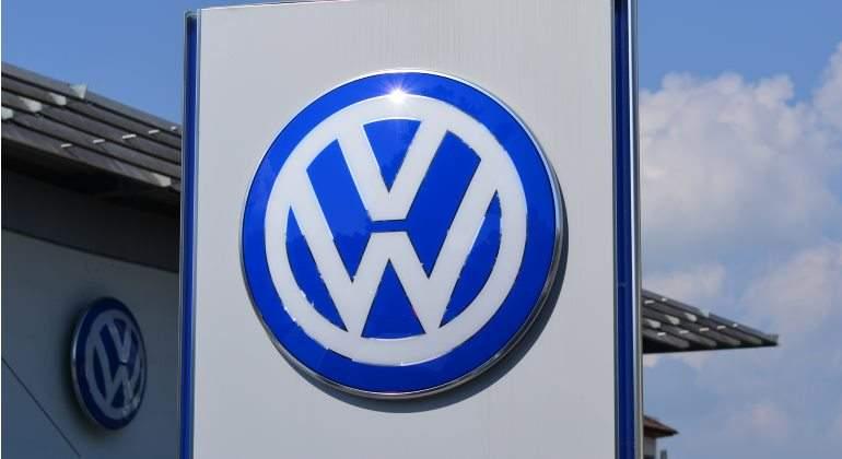 volkswagen-fabrica-dreamstime.jpg