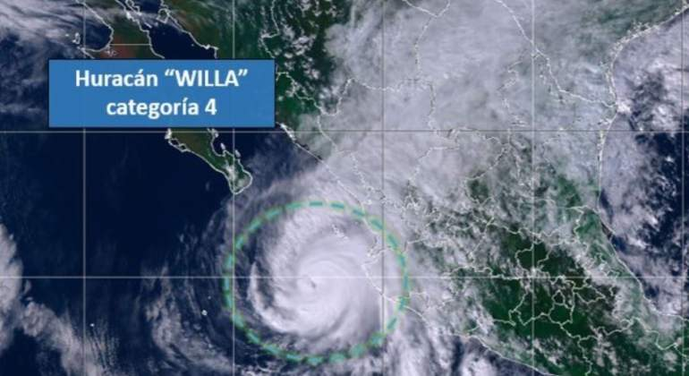 willa-huracan-categoria-4.jpg