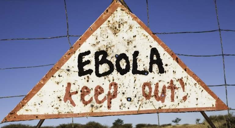 ebola-cartel.jpg