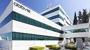 Abbvie consigue financiación en España para Rinvoq a un precio de 940 euros al mes