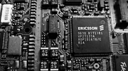 ericcsson-placa-base-semiconductor.png