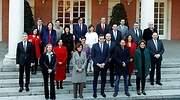 foto-familia-moncloa-gobierno-coalicion-efe.jpg