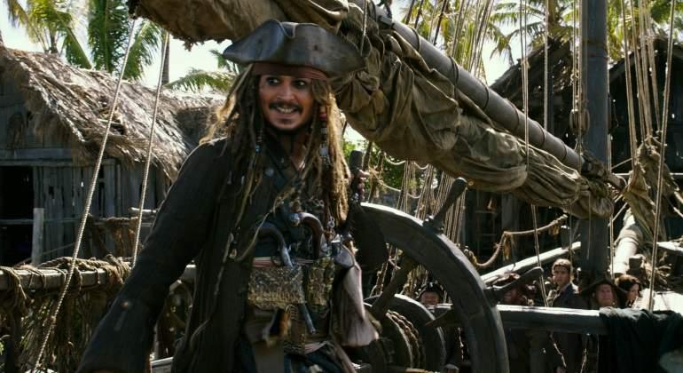 Piratas-del-Caribe-Disney-770.jpg