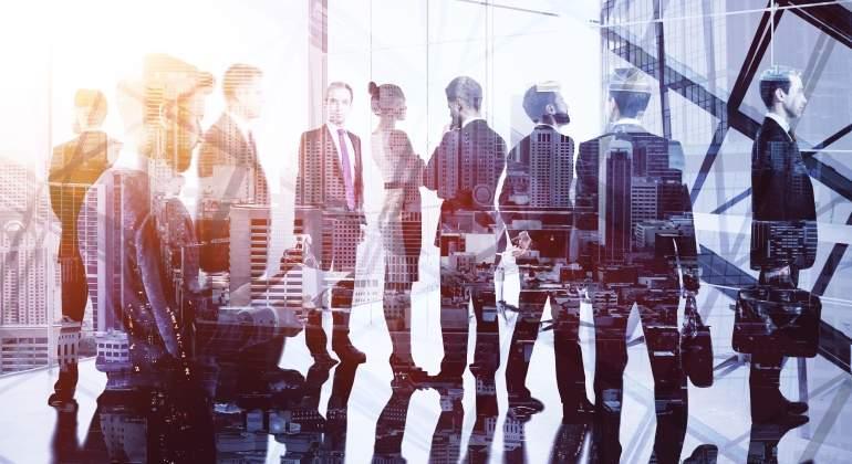 La mayoría de profesiones redujeron sus sueldos el 2019