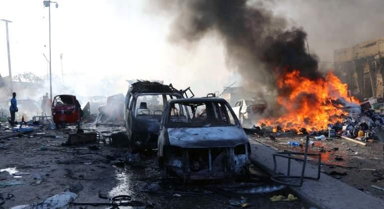 ataque-Somalia--reuters.jpg