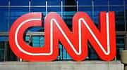cnn-despidos.jpg