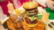 hamburguesa-mas-cara.jpg