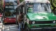 transporte-publico-cdmx.jpg