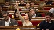 votacion-parlament-dic19-ep.jpg