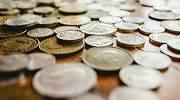 Adiós, peseta: la moneda que nos acompañó en una vida más fácil y menos cómoda
