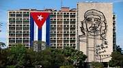 CUBA-REMESAS.jpg