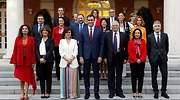 ministros-sanchez-carcedo-efe.jpg