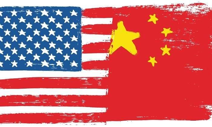 el pacto entre china y eeuu aún no está maduro eleconomista es