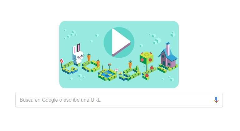 Doodle-google-conejo-2017-lenguajes-de-programacion-para-ninos.jpg