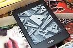 Diez webs para descargar libros electrónicos gratis