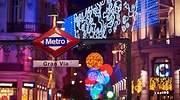 MetrodeMadrid-GranVia-navidad-dreamstime.jpg