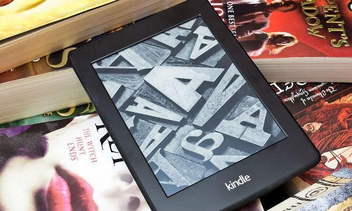 Diez Webs Para Descargar Libros Electrónicos Gratis Y De
