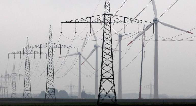 Estados-Unidos-interesado-en-exico-por-energia-Reuters.jpg