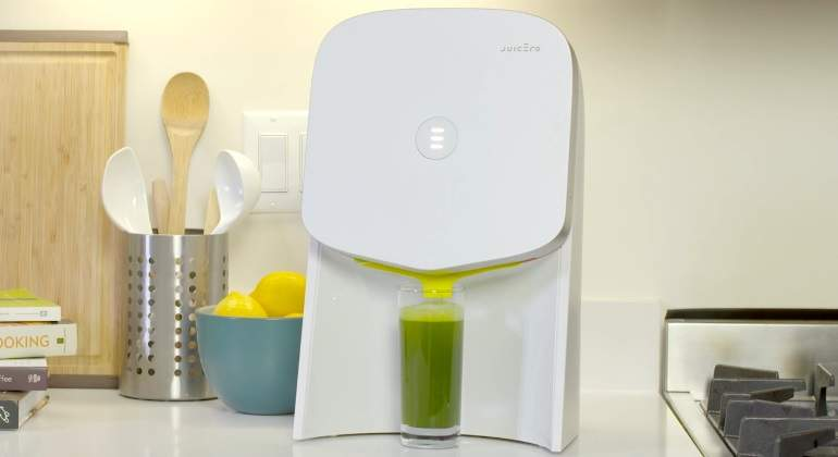 juicero-youtube-770x420.jpg