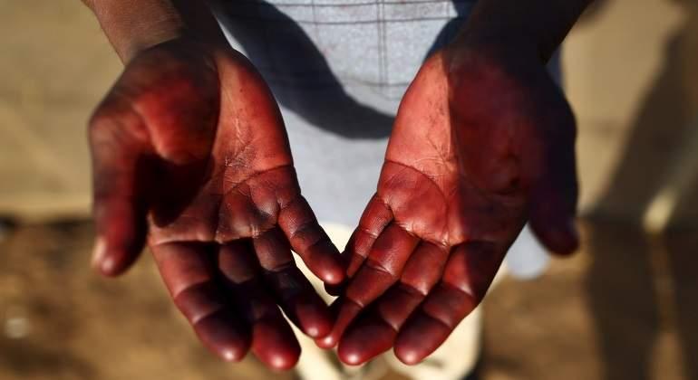 pobreza-mexico-reuters-770.jpg