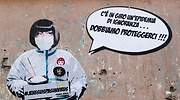 Coronavirus-italia-mural.jpg