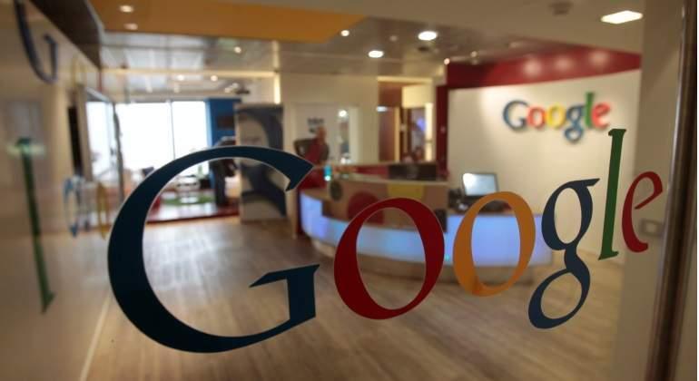 Resultado de imagen para Google diseñará sus propios dispositivos móviles  y chips especializados