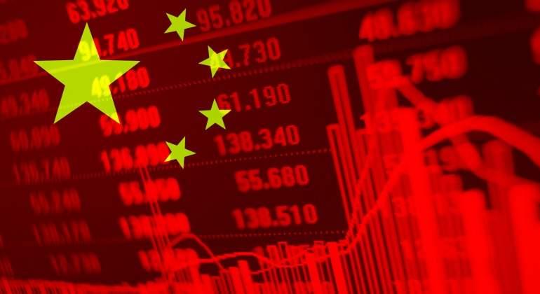 china-bandera-grafico.jpg